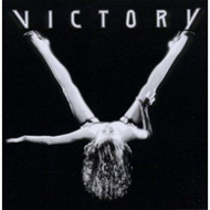 Victory (CD)