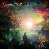 Runway To The Gods (CD)