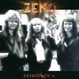 Zenology 2 (CD)