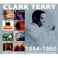 The Complete Albums Collection 1954-1960 (4CD)