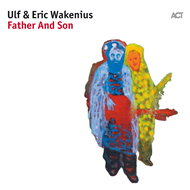 Father And Son (CD)