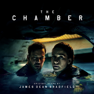 The Chamber - Original Score (CD)