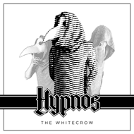 The Whitecrow (CD)