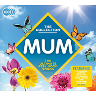 Mum: The Collection (4CD)
