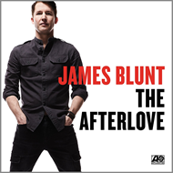 The Afterlove (CD)