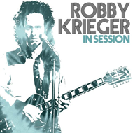 In Session (CD)