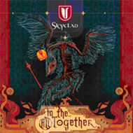 In The--- All Together (CD)