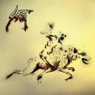 Hyaena - Digipack (CD)
