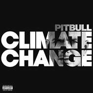 Climate Change (CD)