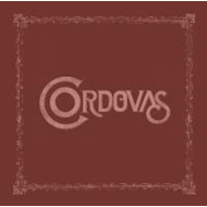 Produktbilde for Cordovas (CD)