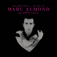 Hits And Pieces - The Best Of Marc Almond And Soft Cell (CD)