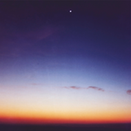 Flying Saucer Attack (CD)