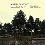 Canada Day IV (CD)