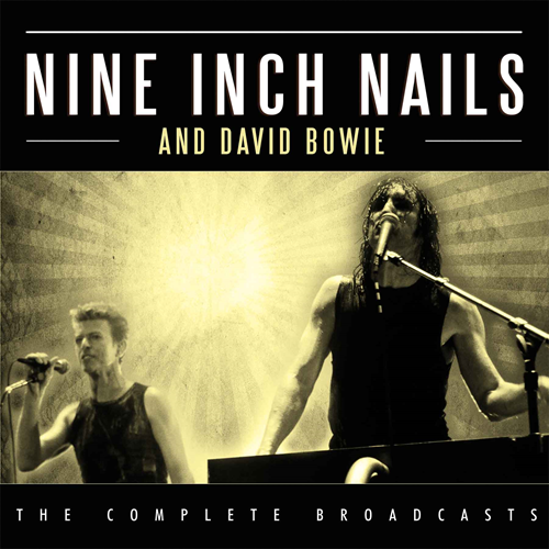 The Complete Broadcasts (3CD)