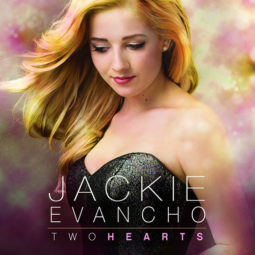 Two Hearts (2CD)