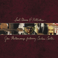 Sad Clowns & Hillbillies (CD)