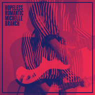 Hopeless Romantic (CD)