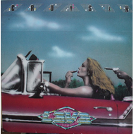 Cruisin (Remastered) (CD)