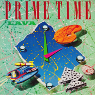 Prime Time (Remastered) (CD)