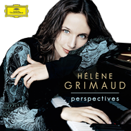 Perspectives - The Art Of Hélène Grimaud (2CD)