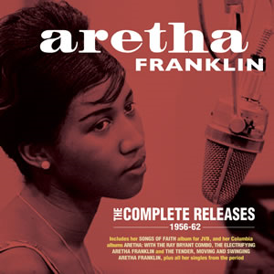 The Complete Releases 1955-62 (2CD)