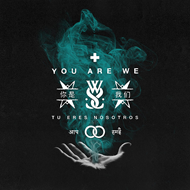 You Are We - Limited Deluxe Box Edition (CD + DVD + LP)
