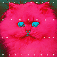 Panther In The Dollhouse (CD)