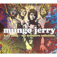 Baby Jump - The Definitive Collection (3CD)