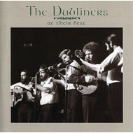 The Dubliners At Their Best (CD)