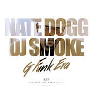 G Funk Era Mixtape (CD)