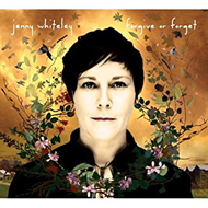 Forgive Or Forget (CD)