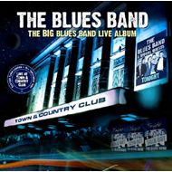 Big Blues Band Live Album (2CD)