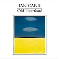 Old Heartland (CD)