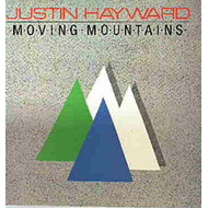 Moving Mountains (CD)