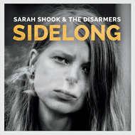 Sidelong (CD)