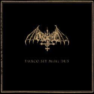 Draco Sit Mihi Dux (Re-Issue) (CD)