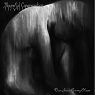 Tears From A Grieving Heart (CD)