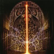 At The Gates Of Hell (CD)