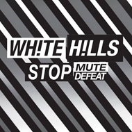 Stop Mute Defeat (CD)