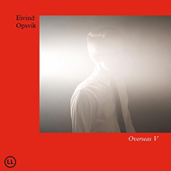 Overseas V (CD)