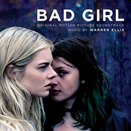 Bad Girl - Original Motion Picture Soundtrack (CD)