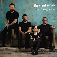 Something Else (CD)
