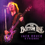 Bottom Line Archives (2CD)