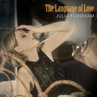 The Language Of Love (CD)