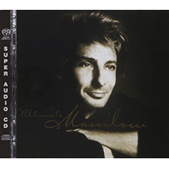 Ultimate Manilow (SACD)