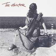 The Hunter (SACD)