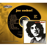 Joe Cocker (SACD)