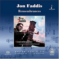 Remembrances (SACD-Hybrid)