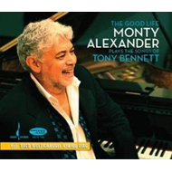 Music Of Tony Bennett (SACD-Hybrid)