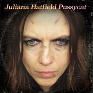 Pussycat (CD)